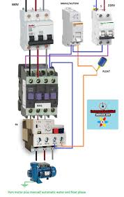 141 best ee images on pinterest arduino electrical engineering