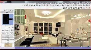 Furniture Design Programs Hnhualian Net Page 4 Of 162 Furniture Design Hnhualian Net