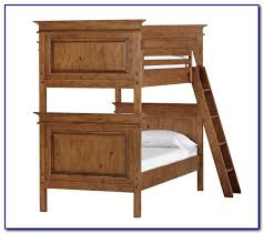 Navigate To Pottery Barn Pottery Barn Loft Bed Craigslist Bedroom Home Decorating Ideas