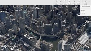Google World Map 3d by Earthview Map 3d Wolfsys Net