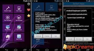 system app uninstaller apk root app delete vip v7 1 8 apk 4appsapk android