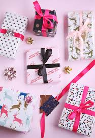 cheap wrapping paper where to buy yet affordable wrapping paper dizzybrunette