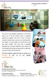 t32 junior dental care for kids