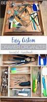 best images about organization ideas pinterest storage kitchen utensil drawings drawer organization