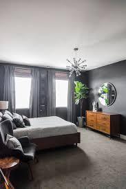 Bed Room Furniture 2016 Design Dump One Room Challenge Reveal Gradys Bedroom