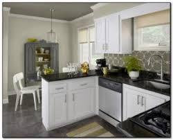 Kitchen Design Color Schemes Kitchen Design Pictures Unique Kitchen Cabinets Color Schemes