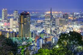 Cost Of Rent by Osaka Properties Blog