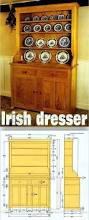 Craftsman Furniture Plans 1192 Best Woodworking Tips Tricks And Plans Images On Pinterest