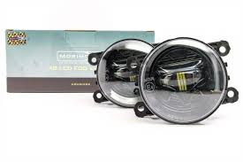 led fog light kit subaru morimoto xb led fogs legacy wrx impreza outback led fog