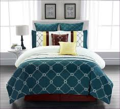 Home Goods Bedspreads Bedroom Home Goods Quilts Valentine U0027s Day Bedding Ocean Scene