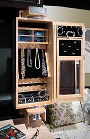 Closet Craft Room - wellborn closets craft room accessories