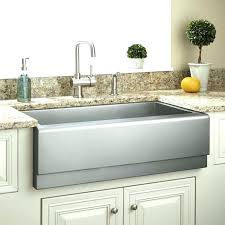 24 inch base cabinet 24 sink base cabinet in vanity sink base cabinet series 24 bathroom