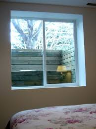 Enlarging Basement Windows by New Basement Windows Calgary Basement Technologies Calgary