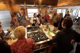 Montana platinum executive travel images A montana thanksgiving triple creek ranch skouttravel jpg