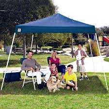 Instant Shade Awning Cheap Quik Shade Canopy Find Quik Shade Canopy Deals On Line At