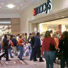 black friday macy hours best 25 black friday store hours ideas on pinterest coupons for