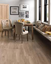 Laminate And Vinyl Flooring Laminate Arizona Best Flooring