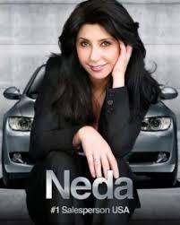 bmw beverly beverly bmw car dealership in los angeles ca 90036 kelley