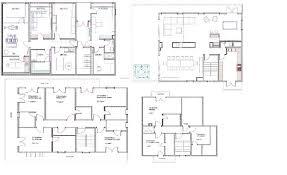chalet plans fashionable ideas 11 chalet house plans uk bungalow designs