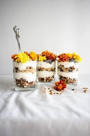 les fleurs comestibles en cuisine les fleurs comestibles fleurs comestibles cueillette et les fleurs
