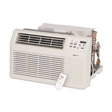 Desk Top Air Conditioner Shop Room Air Conditioners At Lowes Com
