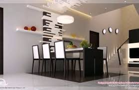 interior designers in kerala for home interior design kerala veedu episode devtard interior design