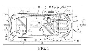 nissan juke yaw rate sensor more details on gm u0027s active aero system revealed autoguide com news