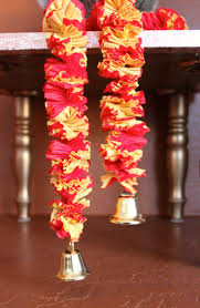 17 best festival decor images on pinterest crafts hindus and