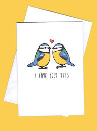 rude valentines cards the 25 best rude valentines cards ideas on valentines