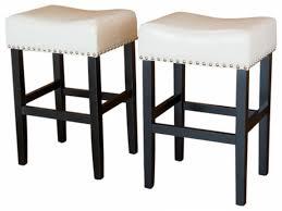 counter height bar table countertop bar stools leather counter height bar stools counter