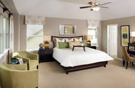 decorate your bedroom different ways to room small bedroom ideas