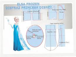 robe de mariã e disney best 25 vestidos de frozen ideas on vestido de frozen