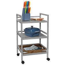 kitchen carts u0026 pot racks costco