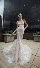 wedding dresses sarasota best 25 inbal dror ideas on inbal dror wedding dress