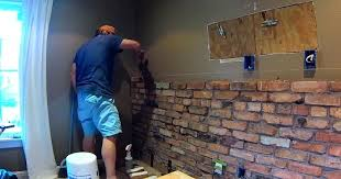 interior brick veneer home depot cool interior brick veneer interior brick wall ideas best brick