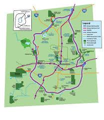 atlanta city us map atlanta location on the u s map and city us forwardxme