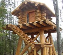 Deer Ground Blind Plans These 8 Homemade Hunting Blinds Are Serious Accomplishments