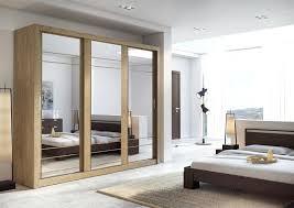 bedroom cabinets with doors wardrobes bedroom wardrobe sliding doors latest bedroom wardrobe