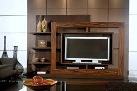 Bedroom Tv Unit Furniture Bedroom Coffee Table Decor With Bedroom Tv Unit Design And Accent