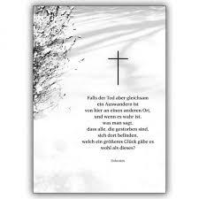 beileidssprüche für die hinterbliebenen christliche trauersprüche jtleigh hausgestaltung ideen