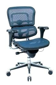 Argos Riser Recliner Chairs Gaming Chair Argos Best Gaming Chair Ideas On Of Thrones