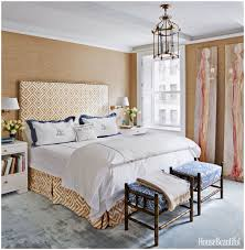 romantic bedroom decorating ideas bedroom bedroom decorating ideas diy youtube cute diy romantic