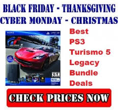 ps3 black friday ps3 u2013 top black friday cyber monday and christmas deals 2014