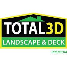 total 3d home design premium v12 review pros cons and verdict