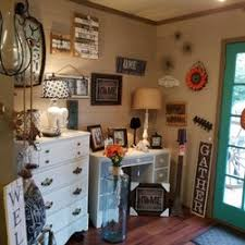 home decor kennesaw ga turquoise otter home decor 2237 whitfield pl nw kennesaw ga