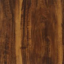 Natural Acacia Wood Flooring Vallette Series Empire Today