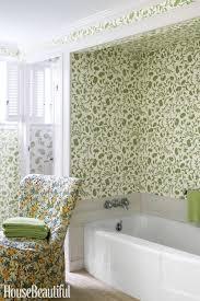Best Bathroom Tile Ideas 21 Best Bathroom Accessories Images On Pinterest Bathroom