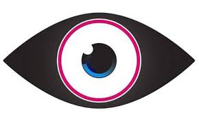 Apply to be on Big Brother 2014