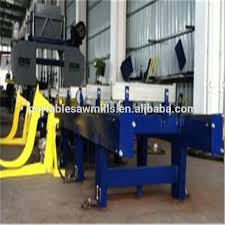 automatic wood cutting machine automatic wood cutting machine