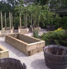 best 25 wine barrel garden ideas on pinterest wine barrel